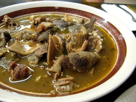 how to make nigerian catfish barbecue