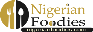 Nigerianfoodies.com