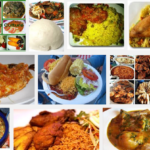 nigerian-2Bfoods.png