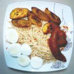 nigerian-2Bspaghetti.jpg