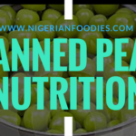 canned peas nutrition (3)