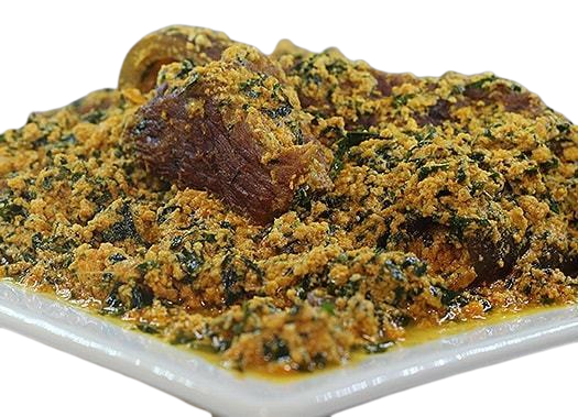 nigerian foods that make you fat 3